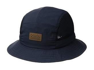Pistil Design Hats Maddox