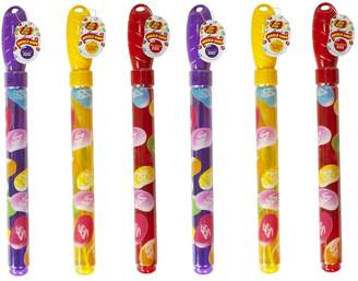 Little Kids Jelly Belly 6-pk. Scented Bubble Wands