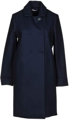 Dixie Coats - Item 41793734LQ