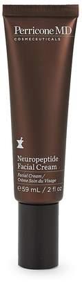 N.V. Perricone Neuropeptide Facial Cream/2 oz.