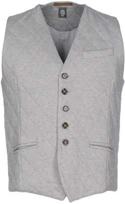 Eleventy Vests - Item 49262762GC