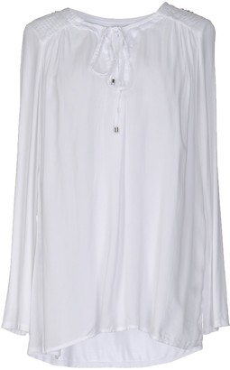 Splendid T-shirts - Item 37946133RL