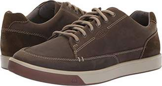 Keen Men's Glenhaven Sneaker