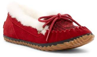 Sorel OUT N ABOUT SLIPPER