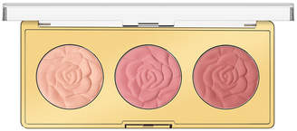 Milani Rose Powder Blush Palette, Flowers of Love