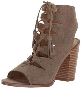 Report Women's Bikka Gladiator Sandal