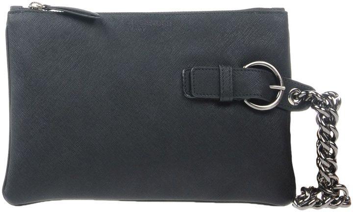 Jil SanderJIL SANDER NAVY Handbags