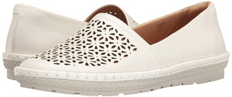 Earth - Artemis Women's Shoes $99.99 thestylecure.com
