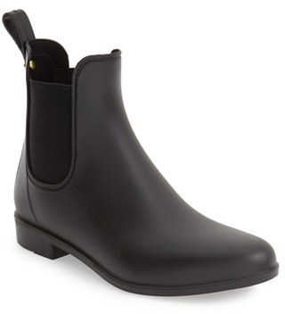 Women's Sam Edelman 'Tinsley' Rain Boot $54.95 thestylecure.com