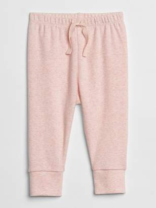 Gap First Favorite Knit Pants
