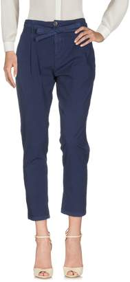 40weft Casual pants - Item 13124037