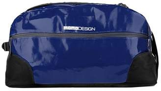MOMO Design Luggage