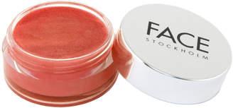 Face Stockholm Pot Gloss 2.8g - Smart
