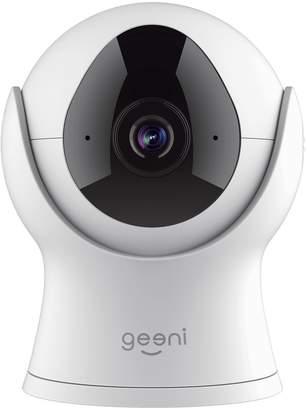 Merkury Innovations Geeni VISION 720P Smart Wi-Fi Camera Home Security System