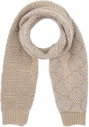 Mila Louise ZB Oblong scarves