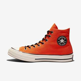 Converse Chuck 70 GORE-TEX High Top Unisex Shoe