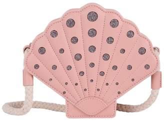 Stella McCartney Shell Bag