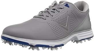 Callaway Men's Coronado Golf-Shoes