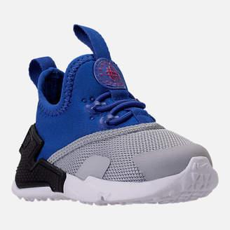 Nike Boys' Toddler Huarache Drift Casual Shoes