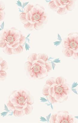 Show Me Your Mumu Bridesmaids Fabric Swatch ~ GWSXMUMU Wedding Bells Floral