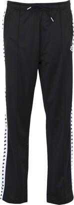 Arena Casual pants