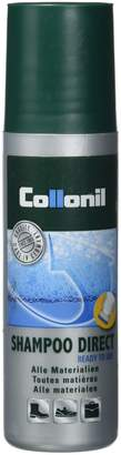 Collonil Shoe Cleaning Mild Detergent Shampoo Direct