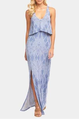 Tart Collections Tamsyn Maxi Dress