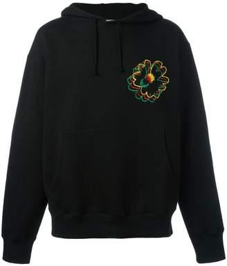 Stella McCartney Nice One hoodie