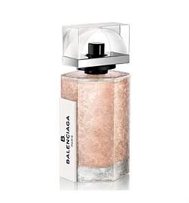 Balenciaga B. Eau De Parfum 50Ml