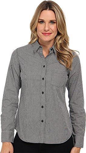 Pendleton Women's Penny Plaid Shirt