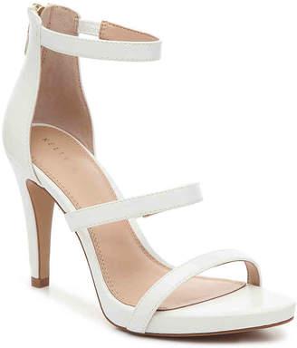 1ef80d170 Kelly   Katie Blue Women s Sandals - ShopStyle