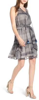 Rebecca Minkoff Nicky Sleeveless Dress