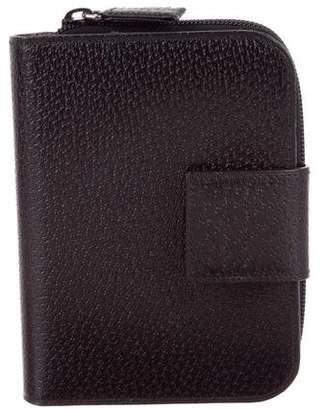 Prada Leather Agenda Cover