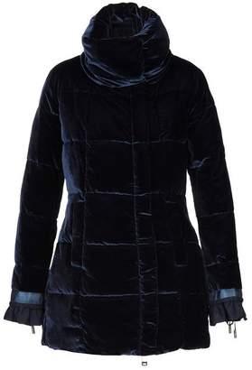 Grazia MARIA SEVERI Synthetic Down Jacket
