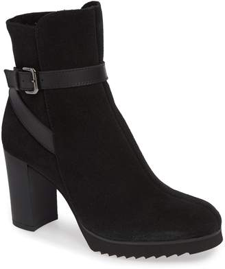 La Canadienne Meadow Waterproof Bootie