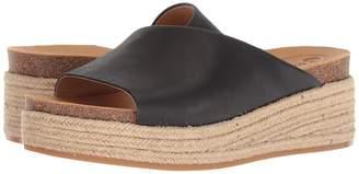 Corso Como CC Candice Wedge Women's Wedge Shoes