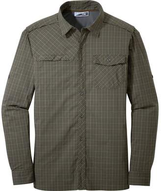 Outdoor Research Kennebec Sentinel Shirt - Men's