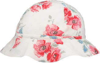 Cath Kidston Island Bunch Kids Hat