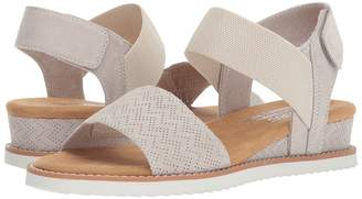 Skechers BOBS from Desert Kiss Women's Sandals