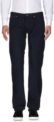 Gas Jeans Casual pants - Item 36999962PR