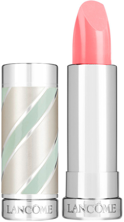 Lancôme Limited Edition Le French Touch Absolu Nu Lipstick