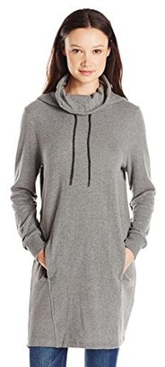 Element Juniors Berenson Pullover Long Hoody Fleece $27.01 thestylecure.com