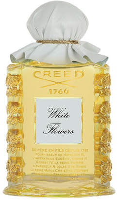 Creed White Flowers, 8.4 oz./ 250 mL