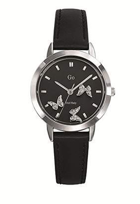 Go Womens Watch 698736