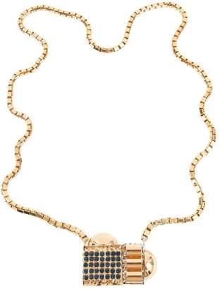 Mawi Gold Metal Bracelets