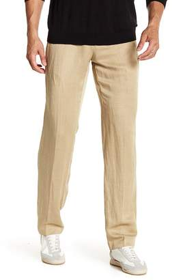 Tommy Bahama La Jolla Mid Rise Chino Pants