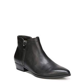 Naturalizer Women's Blair Ankle Boot