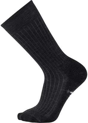 Smartwool New Classic Rib Sock - Men's