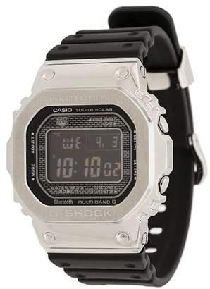 G-Shock Casio x digital watch