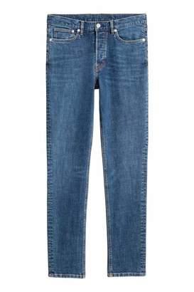 H&M Uni Jean 1